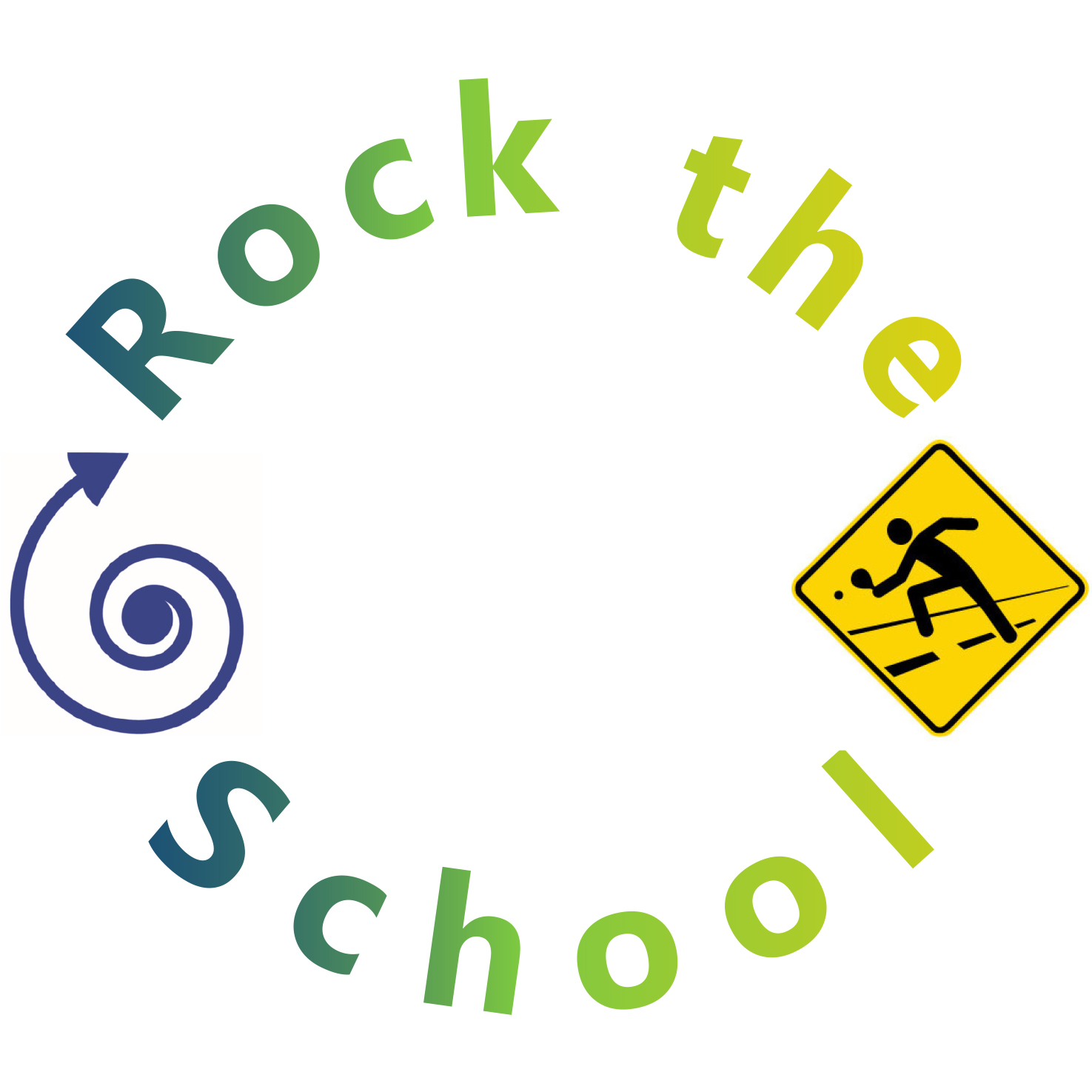 Rock the School